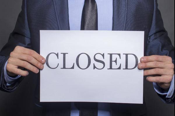 Liquidazione societa 39 affidati al commercialista for Liquidazione mobili