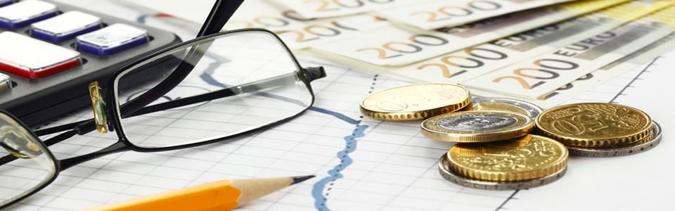 rimborso e compensazione IVA