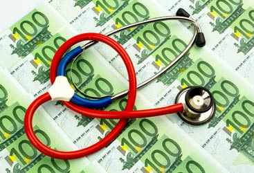 detrazione-spese-mediche