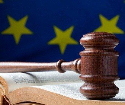 corte_giustizia_europea