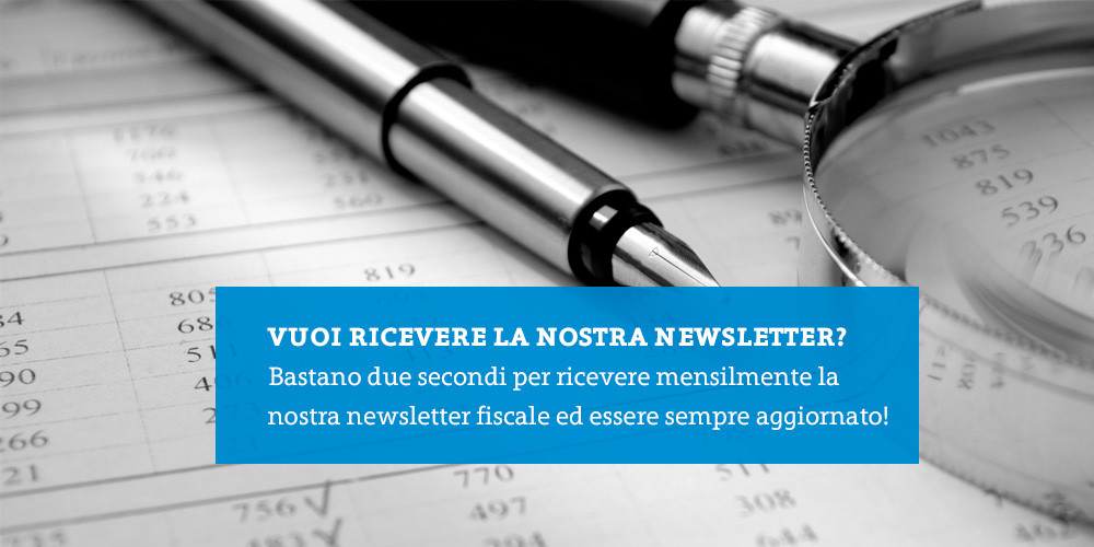 newsletter-fiscale