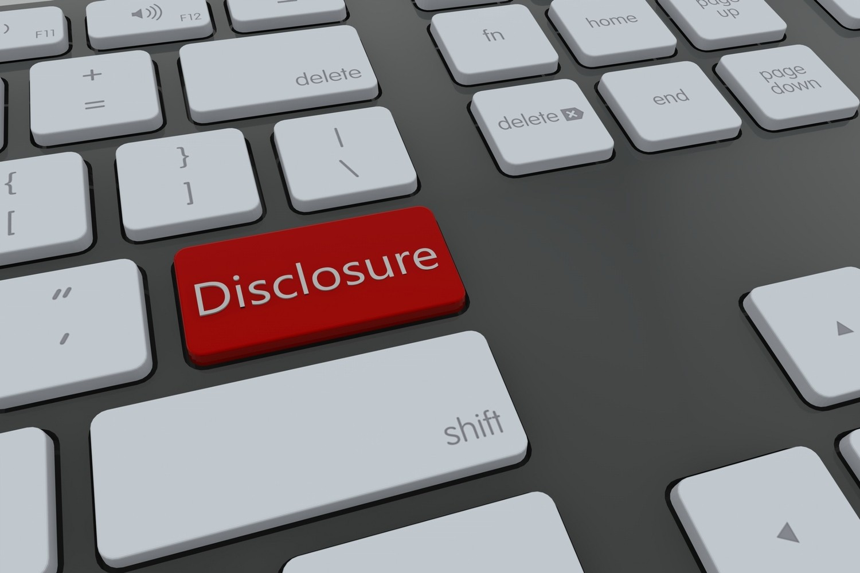 Voluntary-Disclosure-3-Imc