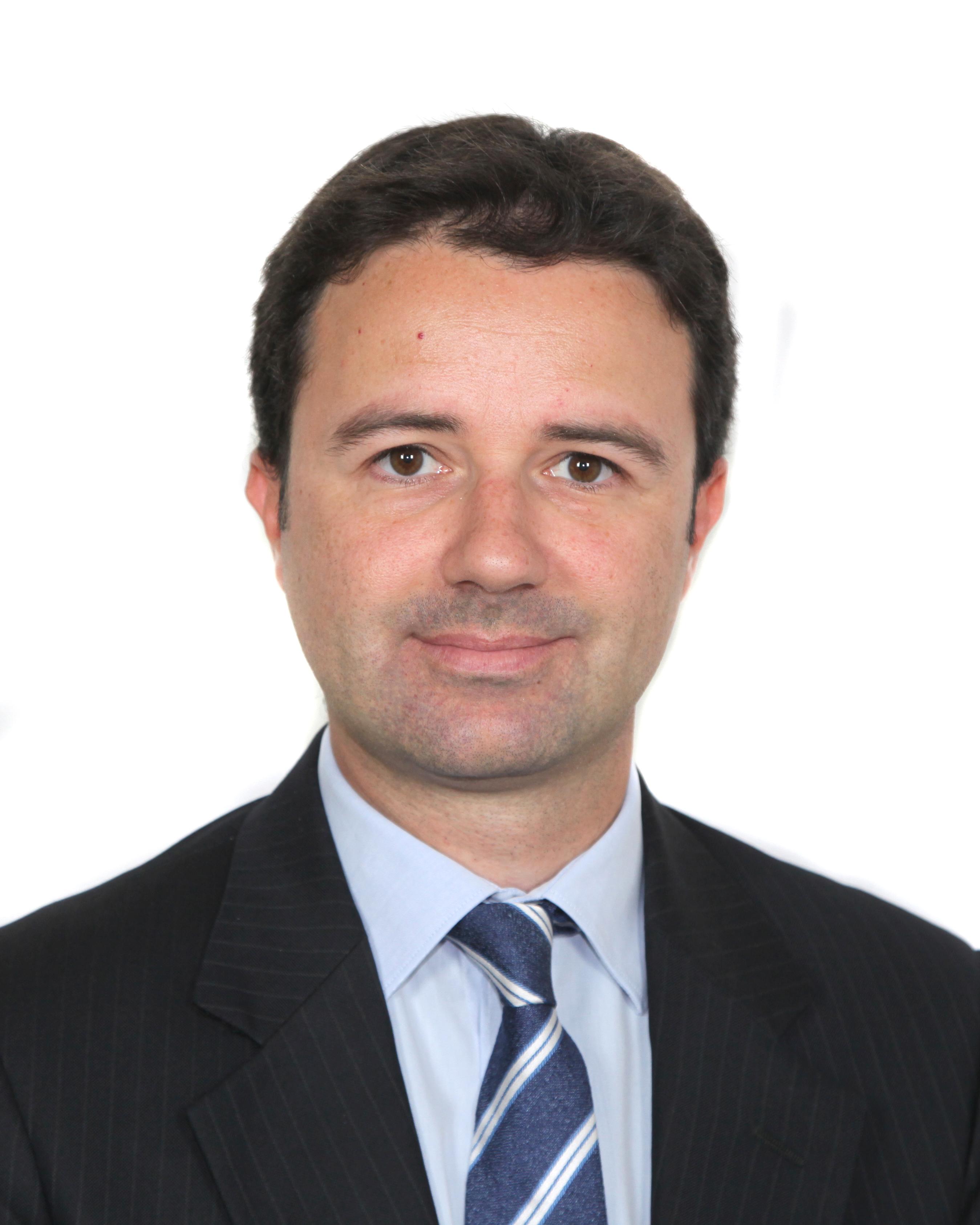 Riccardo Allievi