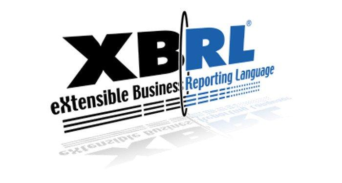 Rendiconto finanziaro e XBRL