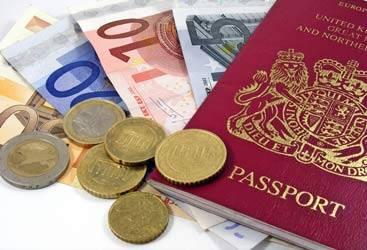 Il credito d'imposta per i residenti esteri