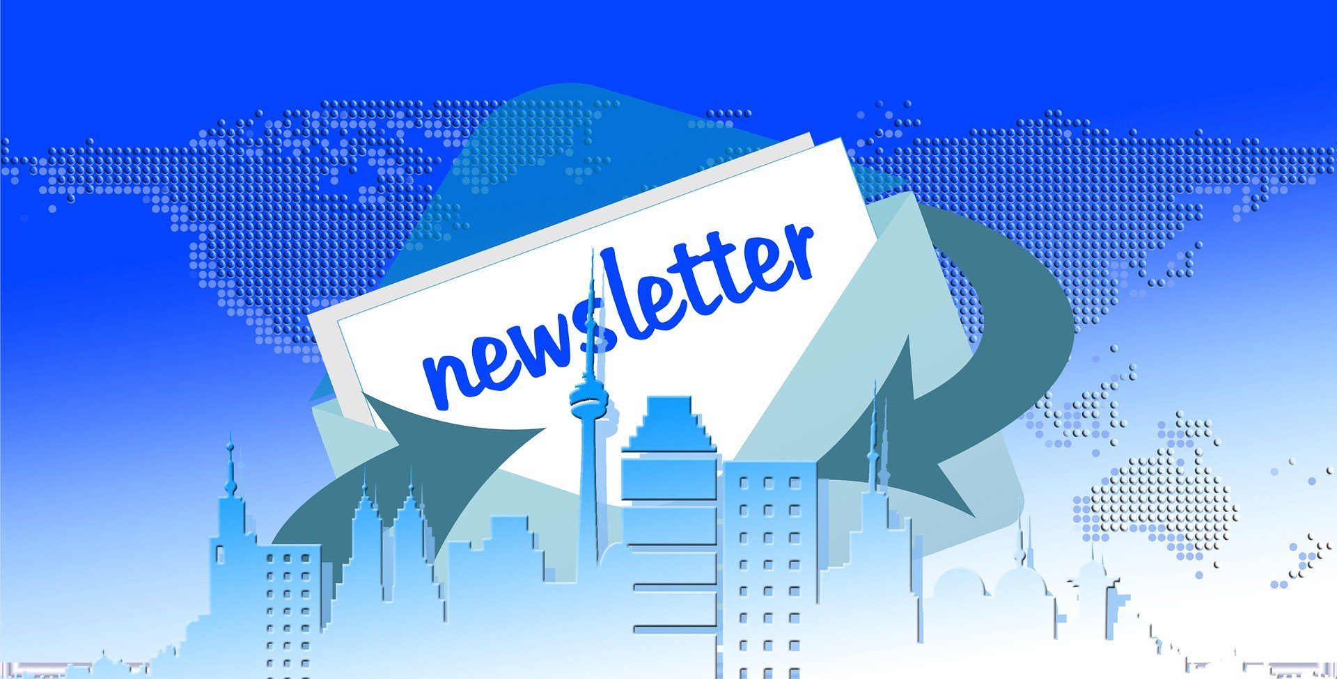 newsletter fiscale