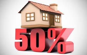 La detrazione IRPEF: l'acquisto di un'unità immobiliare