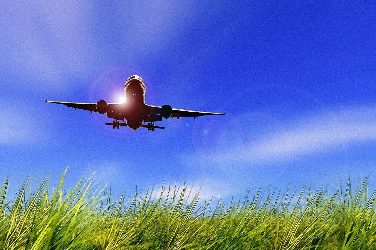 aprire un agenzia viaggi