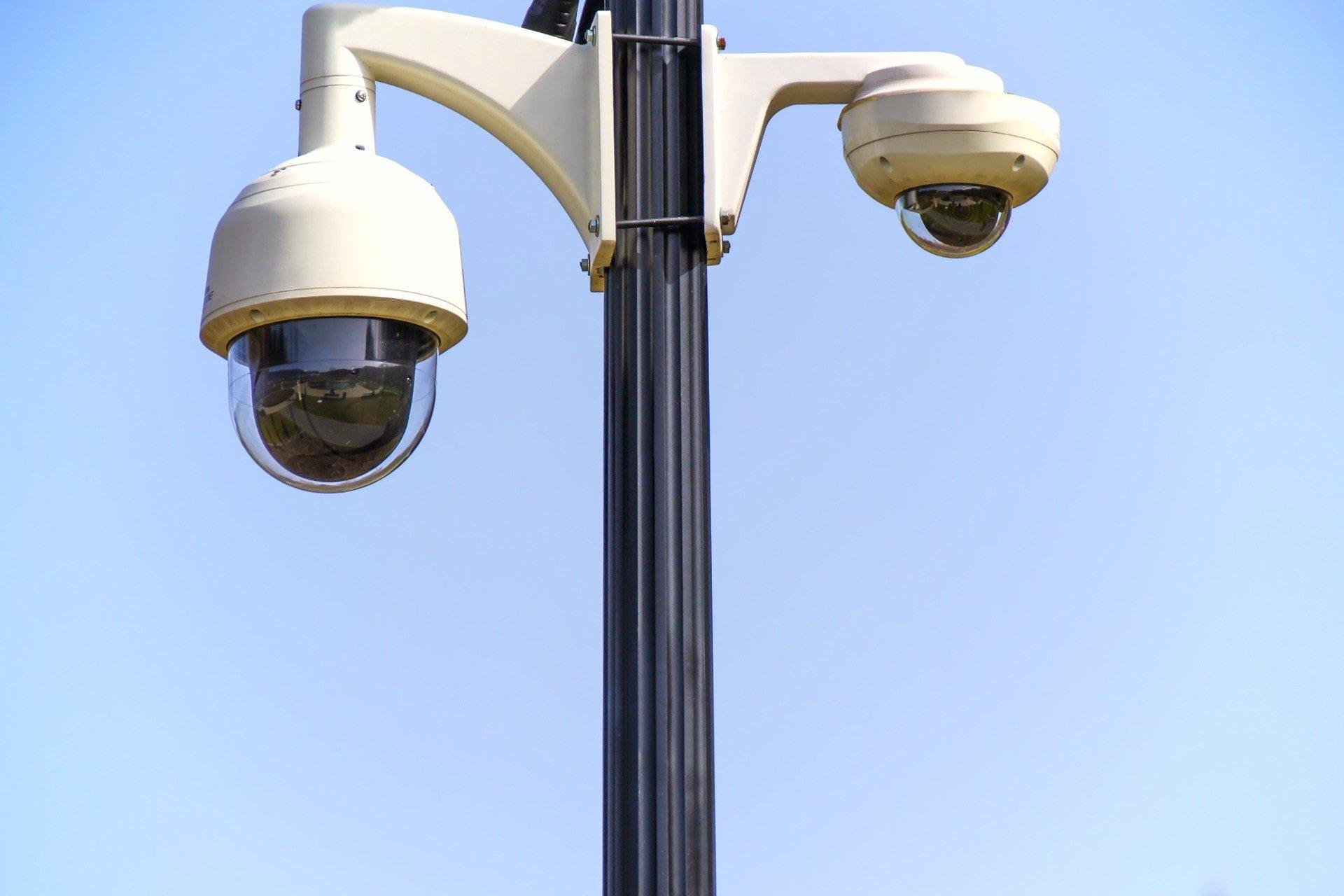 il credito d'imposta videosorveglianza