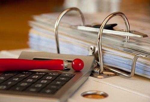 la contabilità semplificata per cassa