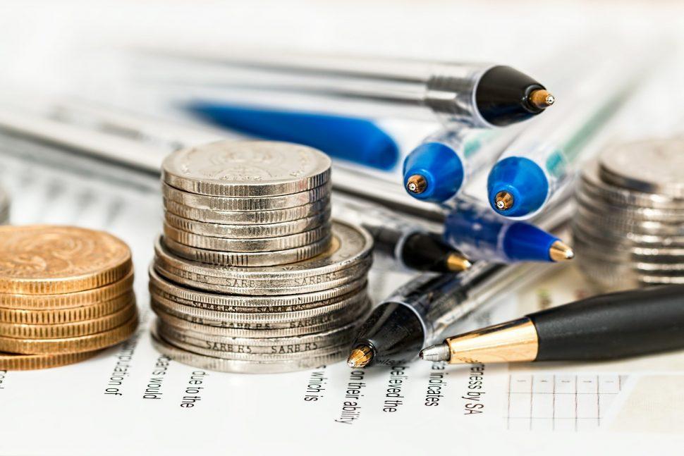 Dichiarazione dei redditi 2020 Colf e Badanti: ecco come ...
