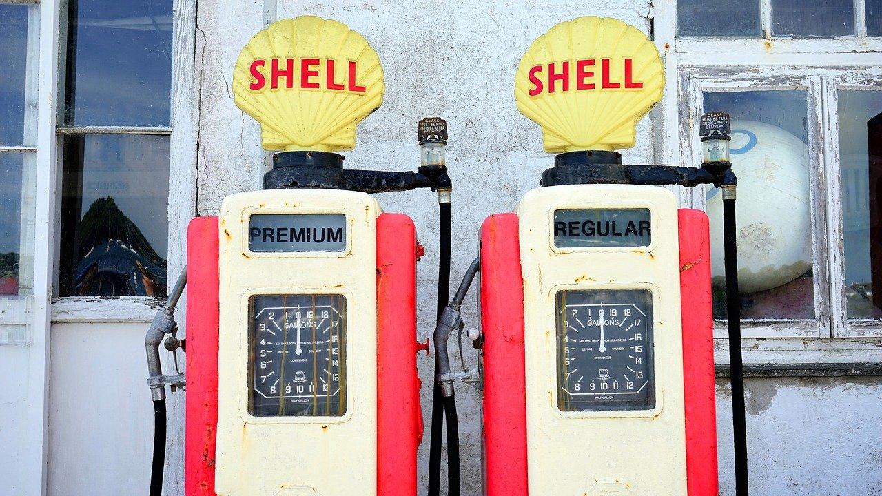 aprire un distributore di benzina