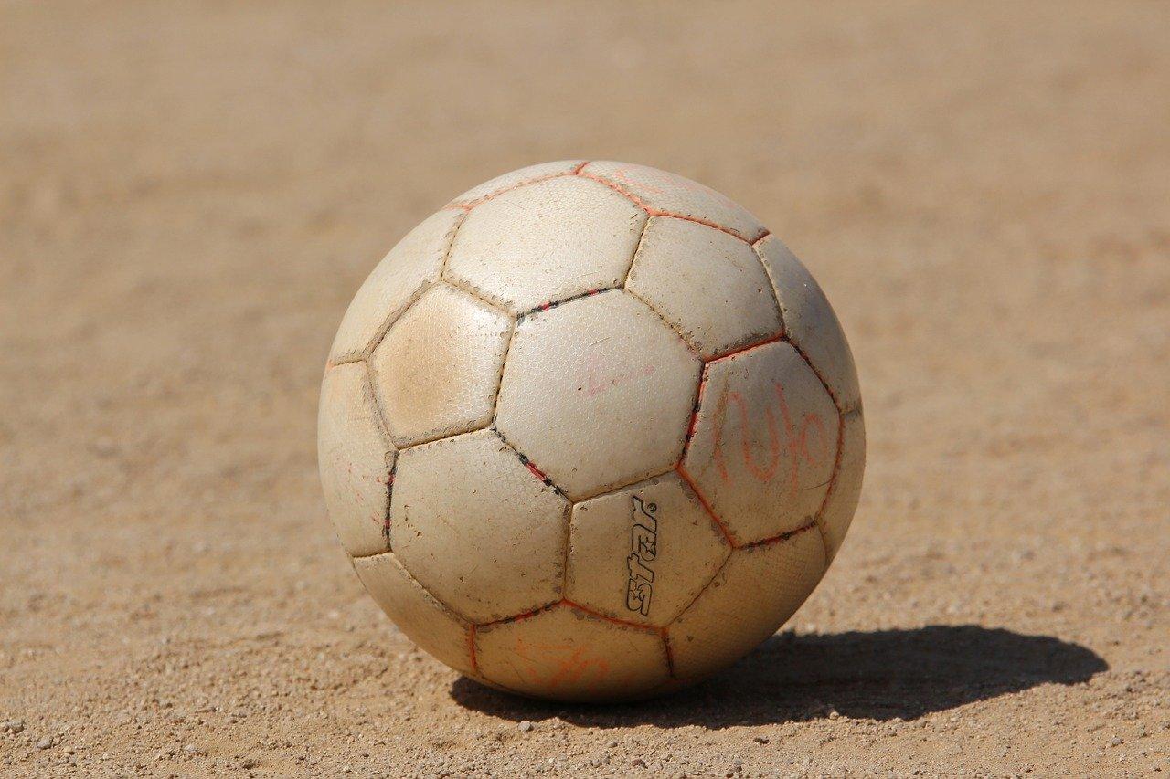 aprire una scuola calcio