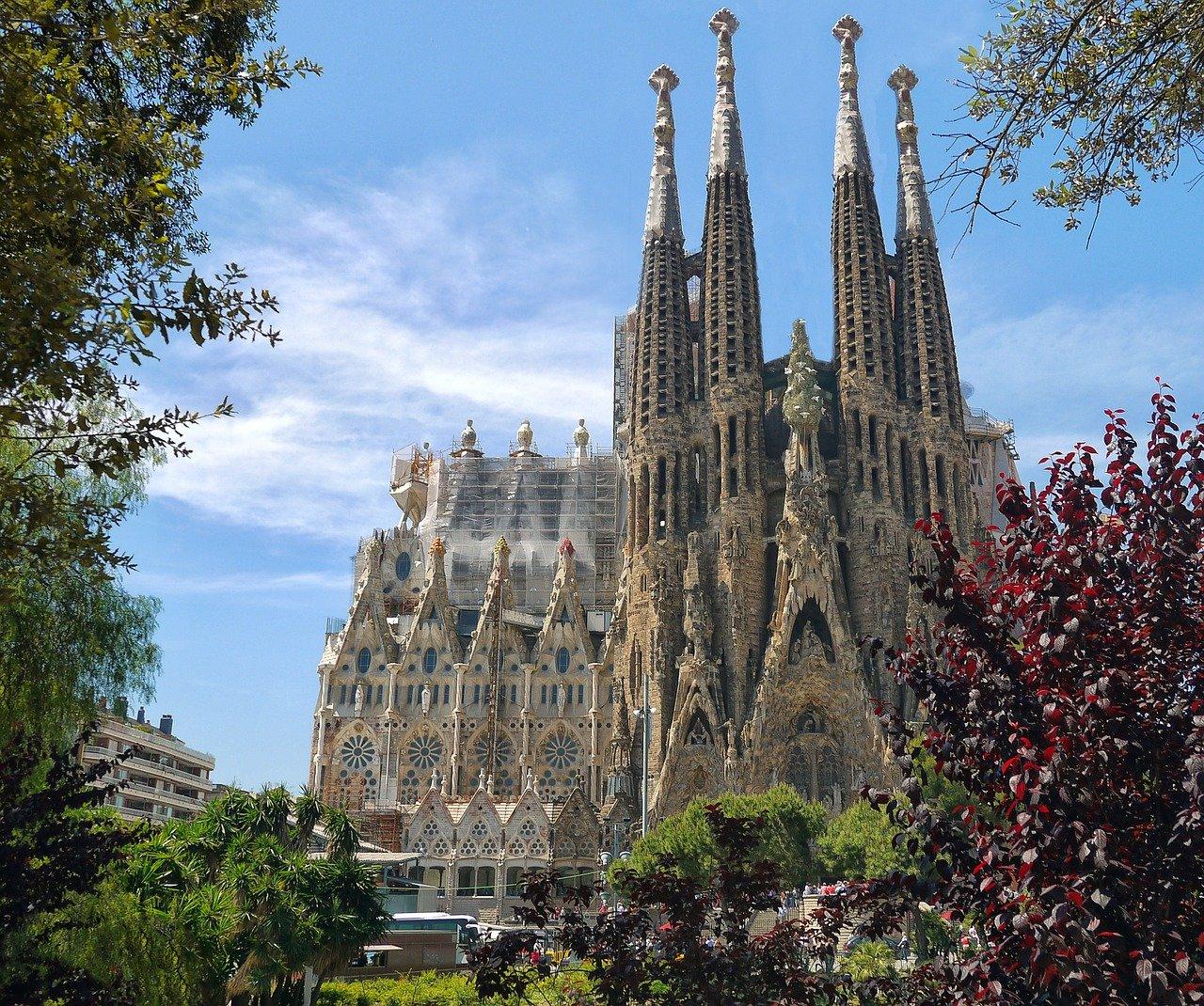 aprire un attività a Barcellona