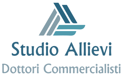 Logo Studio Allievi