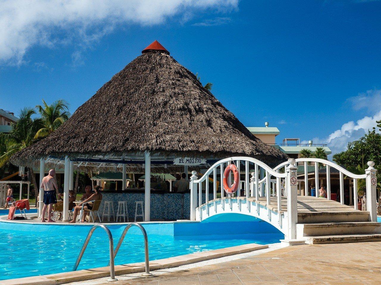 aprire un bar a Tenerife
