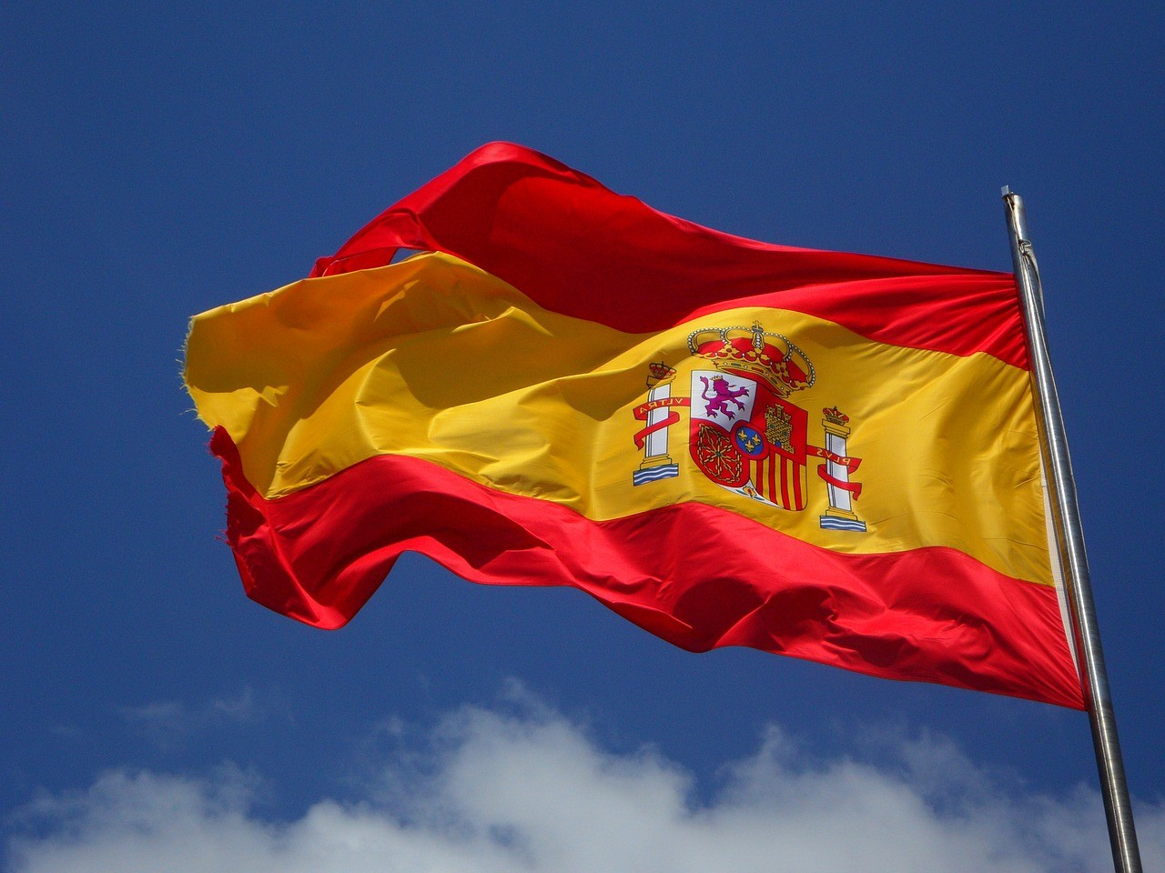 aprire un bar in Spagna