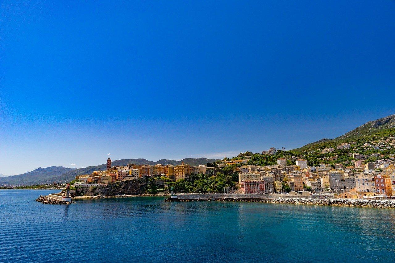 Aprire un B&B in Sardegna