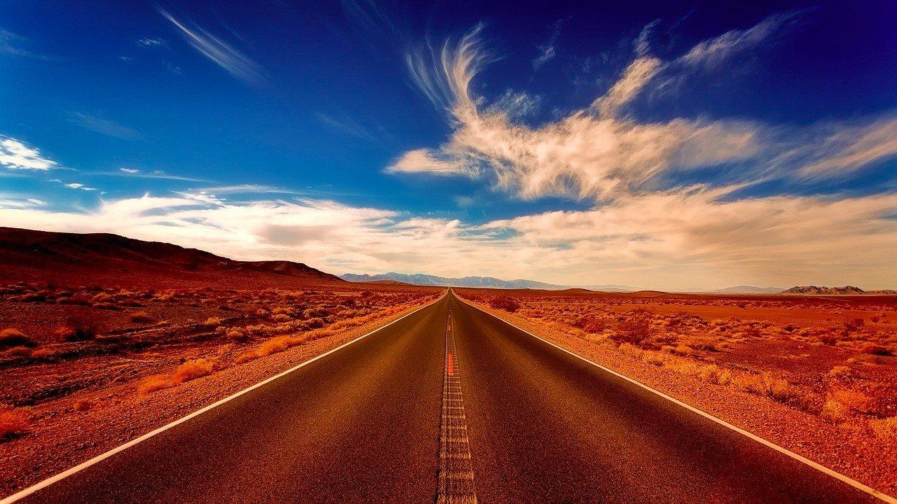 Aprire un'agenzia viaggi online