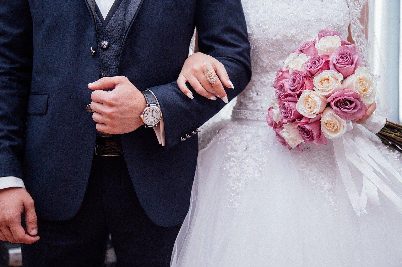 Aprire un atelier di abiti da sposa  tutto quello che devi sapere b07573820a3