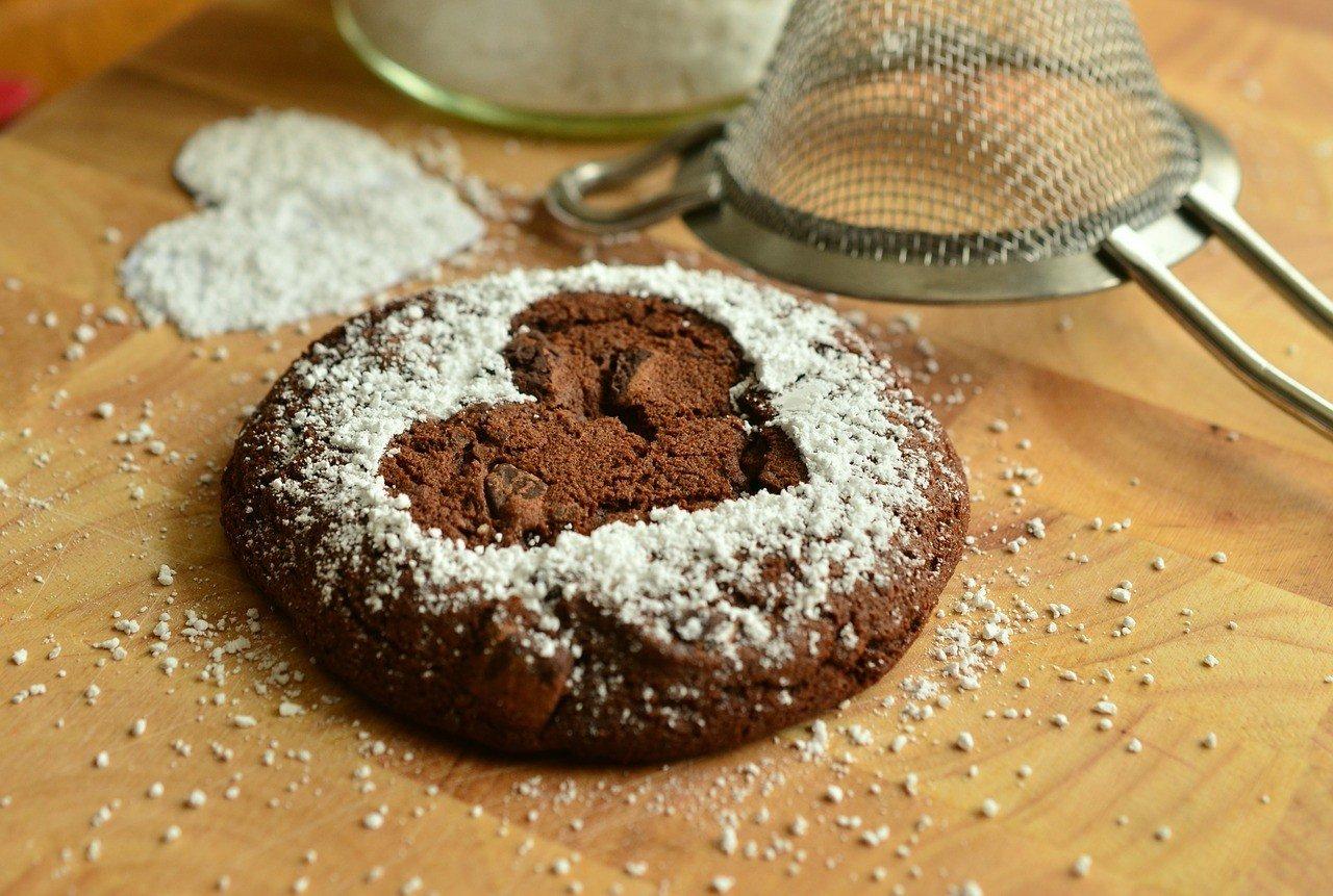 Aprire un biscottificio