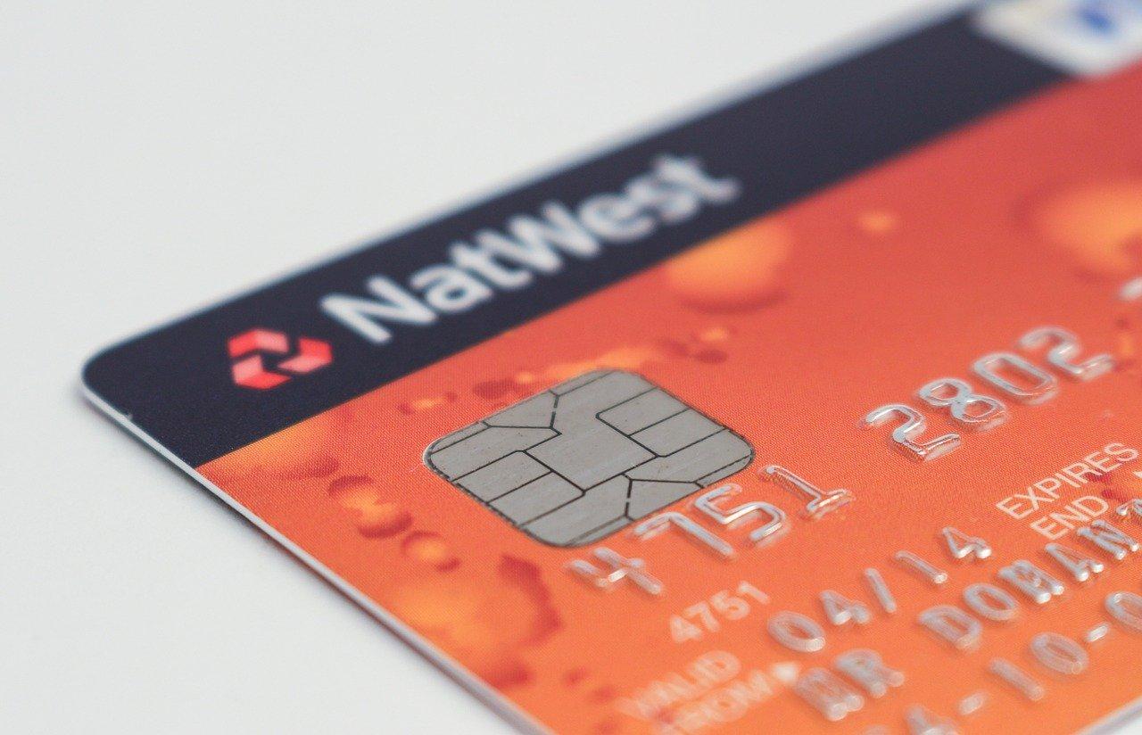 Aprire un'agenzia di recupero crediti
