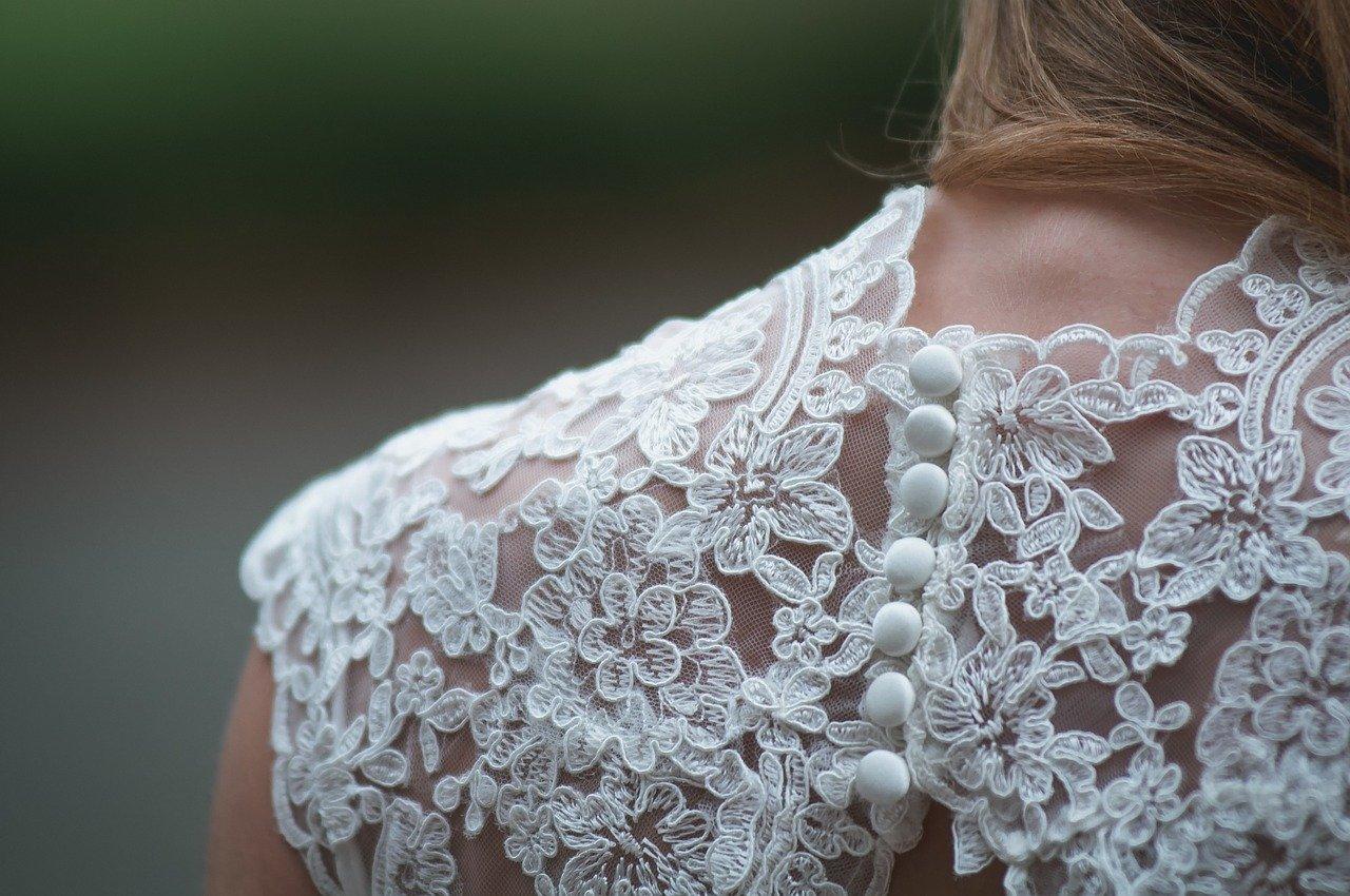 Aprire una boutique di abiti da sposa