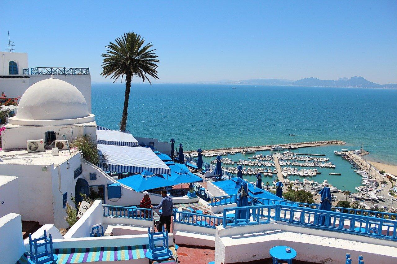 Aprire un'attività in Tunisia