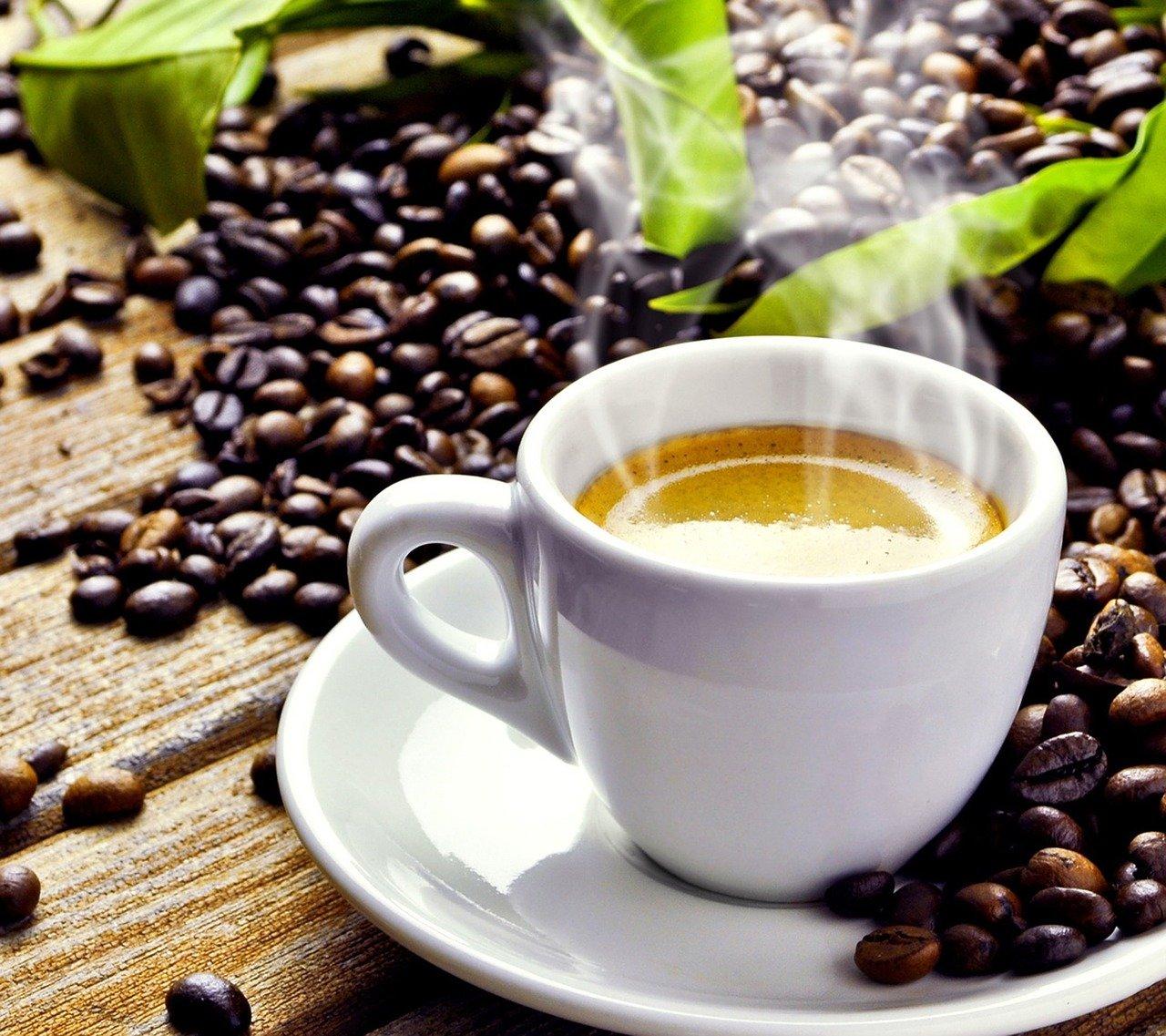 Aprire una caffetteria in America