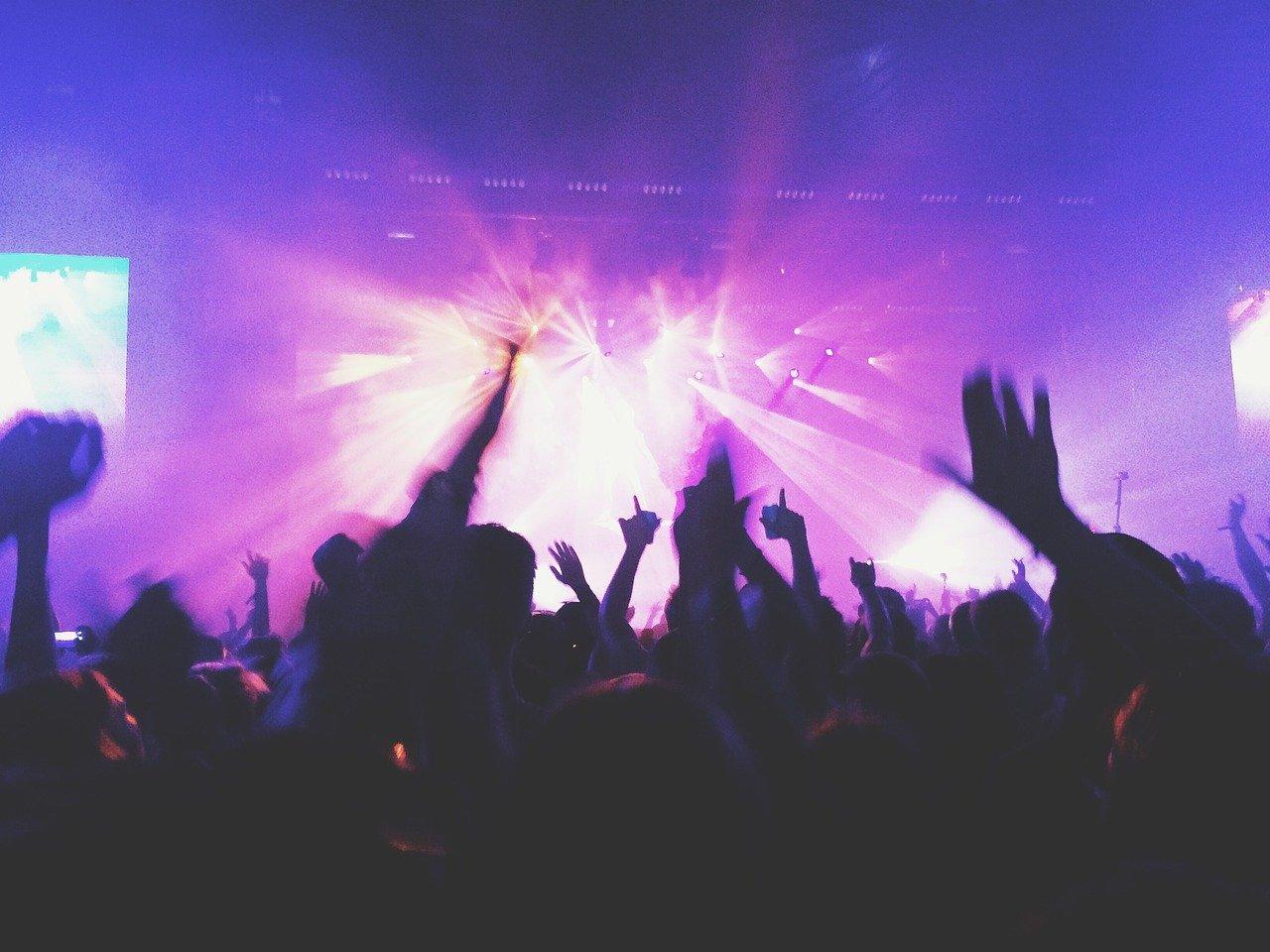 Aprire una discoteca a Ibiza