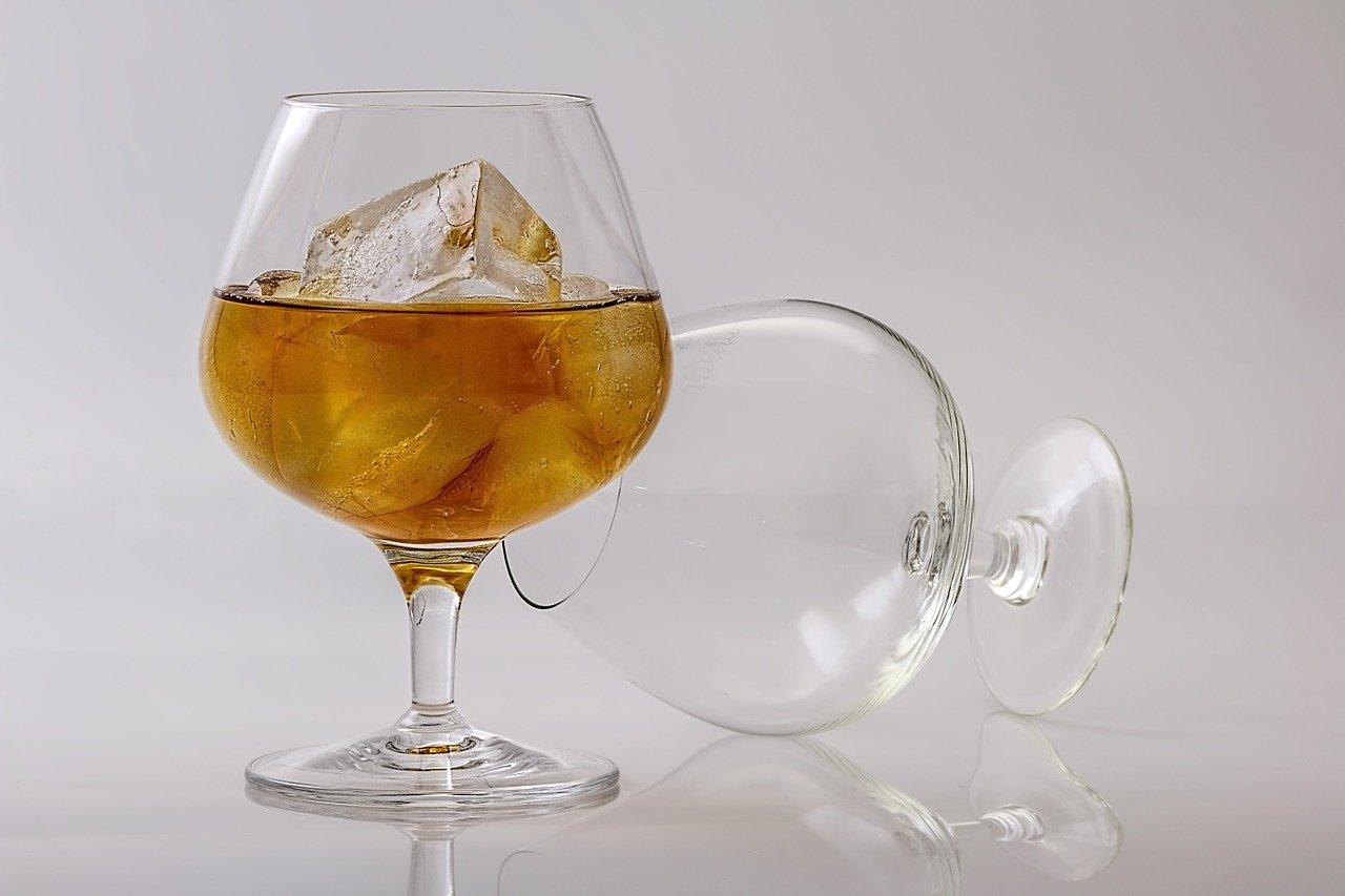 Aprire un liquorificio artigianale
