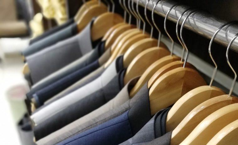 Aprire un negozio di abiti da cerimonia
