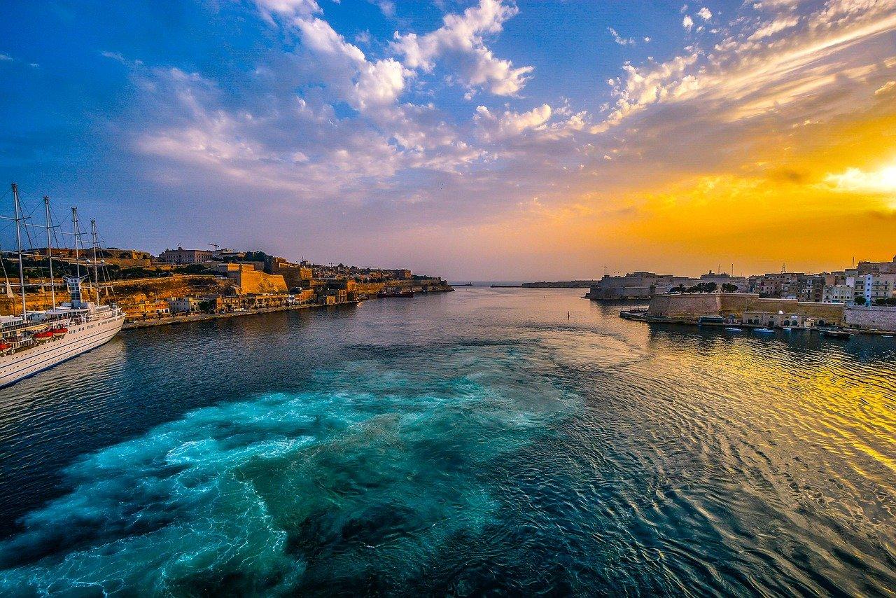 Aprire una Srl a Malta