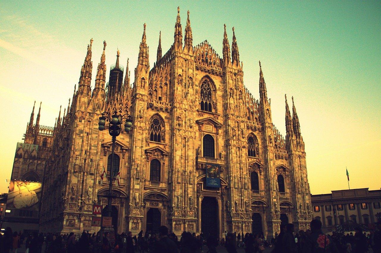 aprire un bed & breakfast a Milano