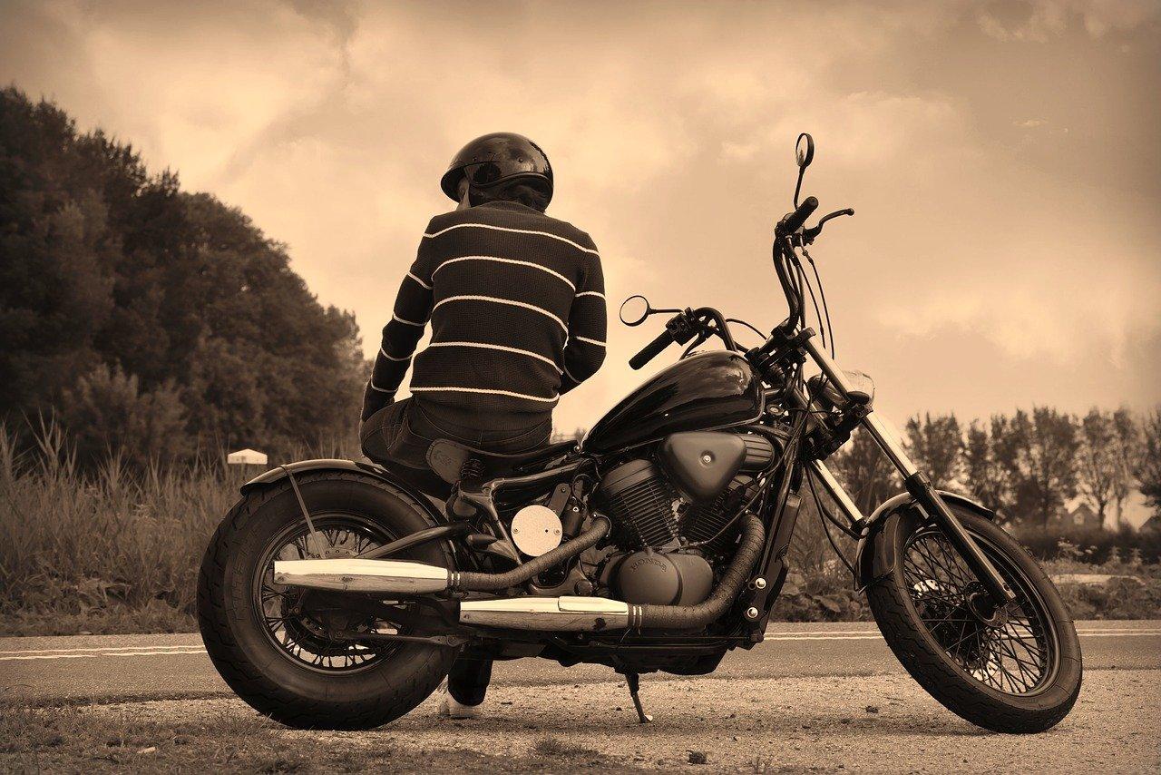Aprire un motoclub