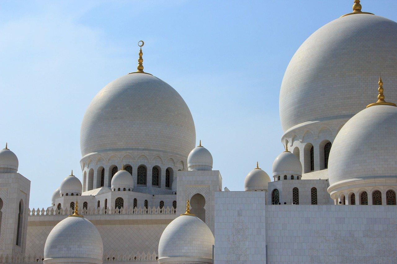 Aprire una gelateria a Abu Dhabi