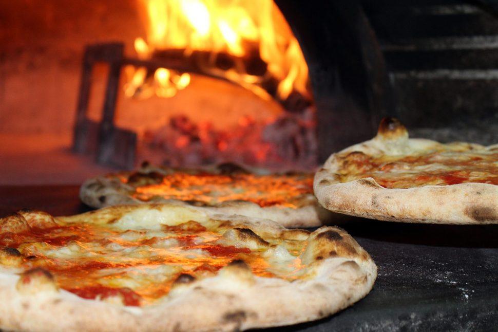 Aprire una pizzeria in Olanda