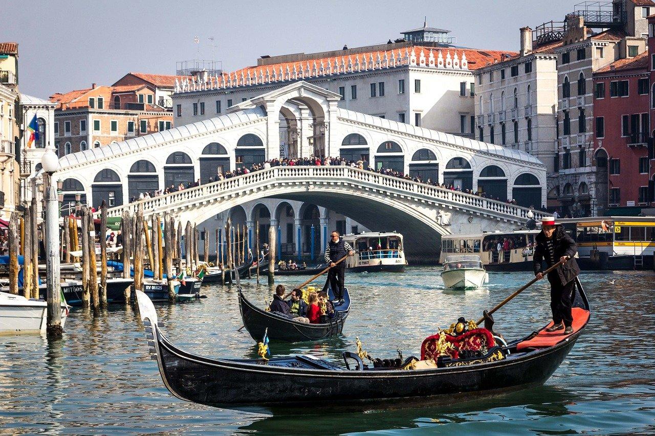 Aprire un affittacamere in Veneto
