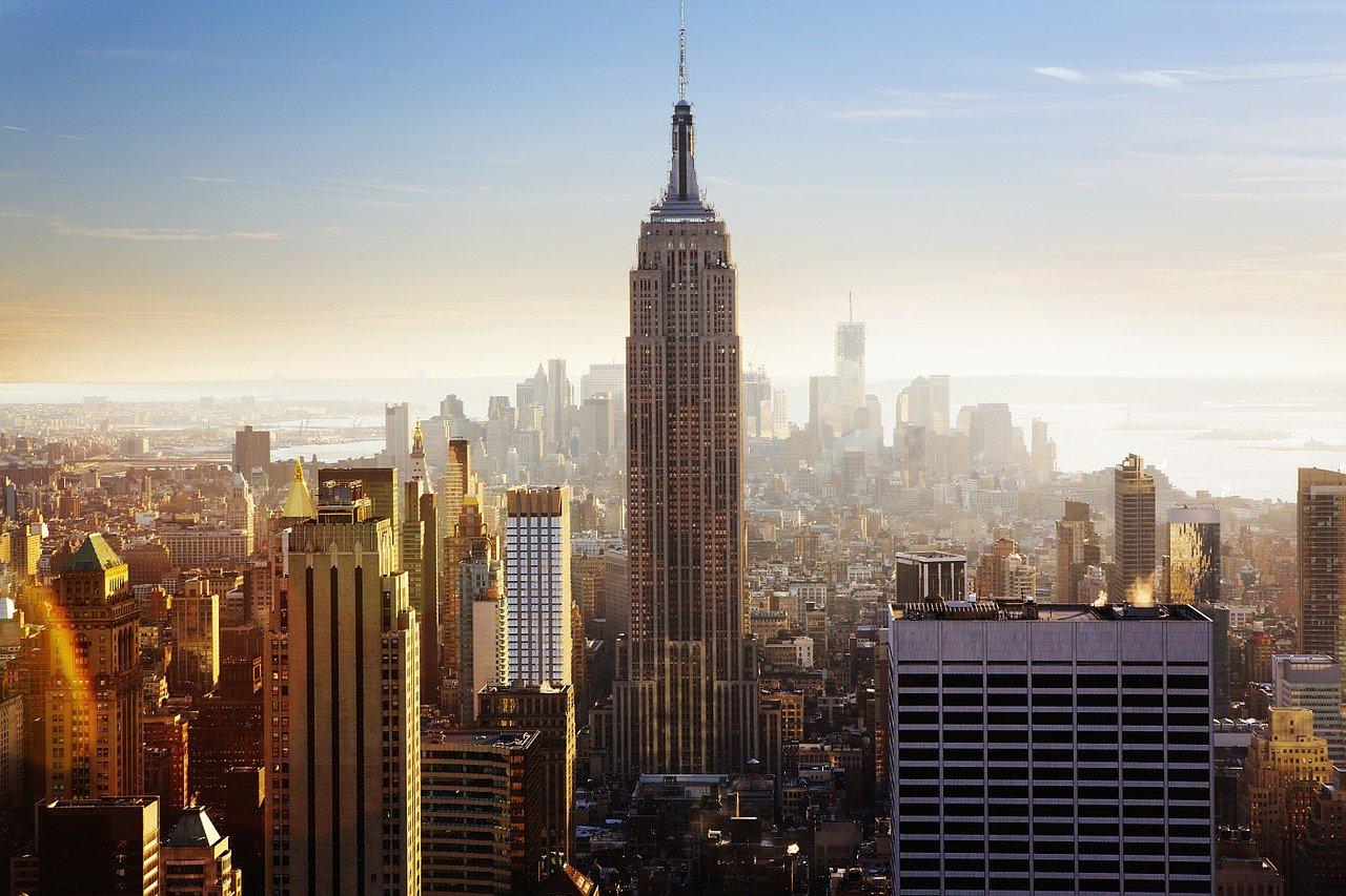 Aprire una pasticceria italiana a New York