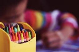 Aprire una scuola elementare privata