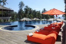 Aprire un hotel in Thailandia