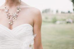 Aprire un outlet di abiti da sposa