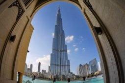 Aprire una gioielleria a Dubai