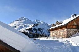 Aprire un garni in Trentino