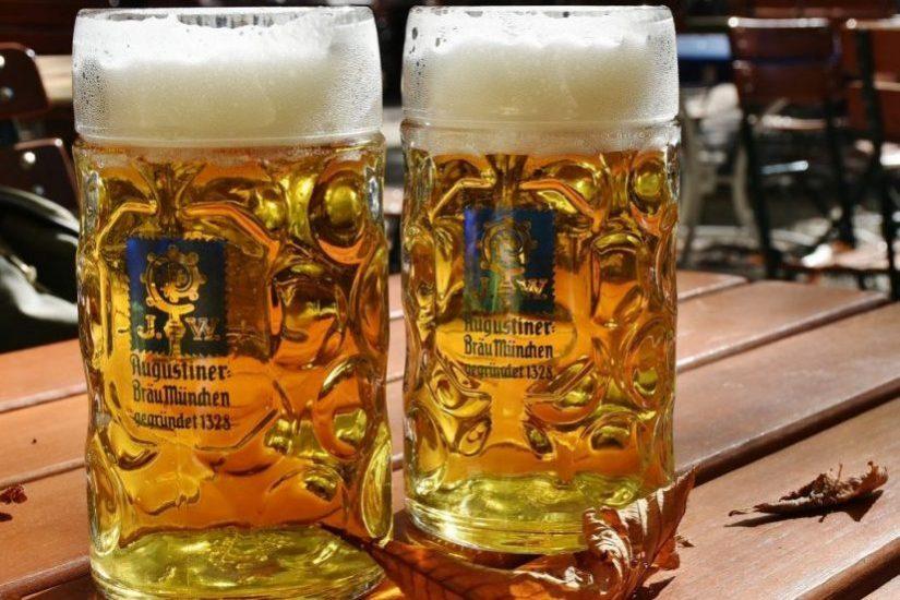 Aprire una birreria artigianale