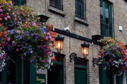 Aprire una caffetteria in Irlanda