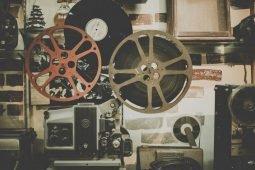 Aprire un mini cinema