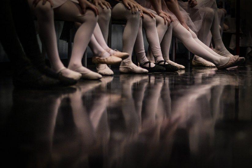 Aprire un'accademia di danza